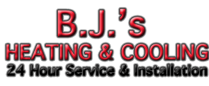 B.J.'s Heating & Cooling - HVAC Heating and Air Conditioning Contractor